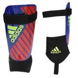 Adidas X Club Football Shin Pads Other L