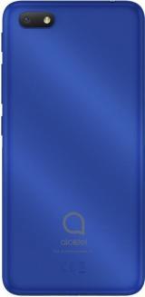 Alcatel 1V  1GB/16GB Metallic Blu