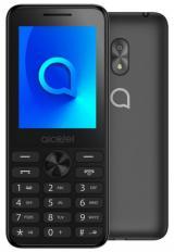 Alcatel 2003D šedá