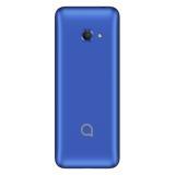 Alcatel 3088X modrá