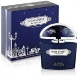Armaf High Street Midnight - EDP 100 ml dámské
