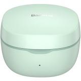 Baseus Encok True Wireless Earphones WM01 Green