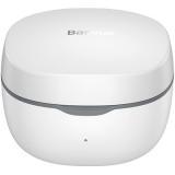Baseus Encok True Wireless Earphones WM01 White