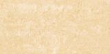 Dlažba Dafne sv.béžová 29,7x60 matná DAFNEMAT36CR