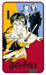 eSTAR Beauty HD 7 WiFi 2GB/16GB Harry Potter Warner Bros®