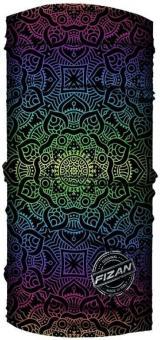 Fizan Multi Scarve Mandala