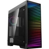 GameMax Abyss TR