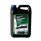 GS27 GLASS CLEANER 5L PROFI