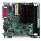 Intel D410PTL Packton