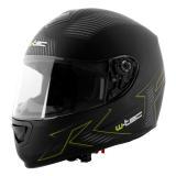 Moto Helma W-Tec V159  Union  Xl
