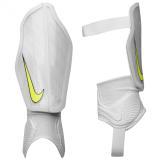 Nike Protegga Flex Shinguard Mens Other S