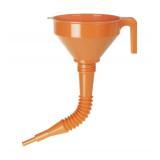 Pressol Catalysator Funnel Pe 1,2 L Diameter 160 mm