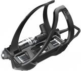 Syncros BC Matchbox Coupe Cage CO2 Black