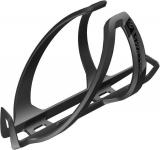 Syncros Bottle Cage Coupe Cage 2.0 Black Matt