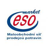 ESO Market