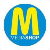 MediaShop Eastern..