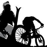 Urban sport