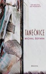 Tanečnice - Michal Šefara