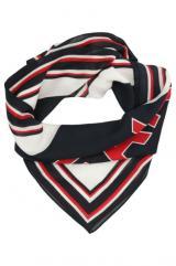 Tommy Hilfiger Dámská šátek AW0AW10351C87 dámské