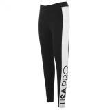 USA Pro Pro Jsy Legging Gl94 dámské Black | Other 9-10 Y