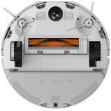 Xiaomi Mi Robot Vacuum Mop Essential - Robotický vysavač