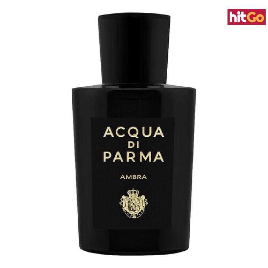 ACQUA DI PARMA - Ambra - Parfemová voda