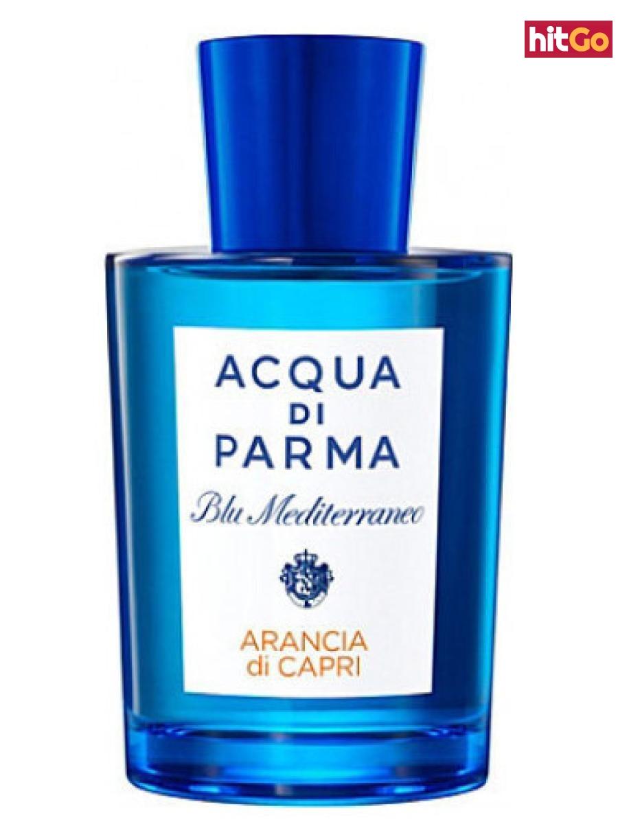 Acqua Di Parma Blu Mediterraneo Arancia Di Capri - EDT 75 ml