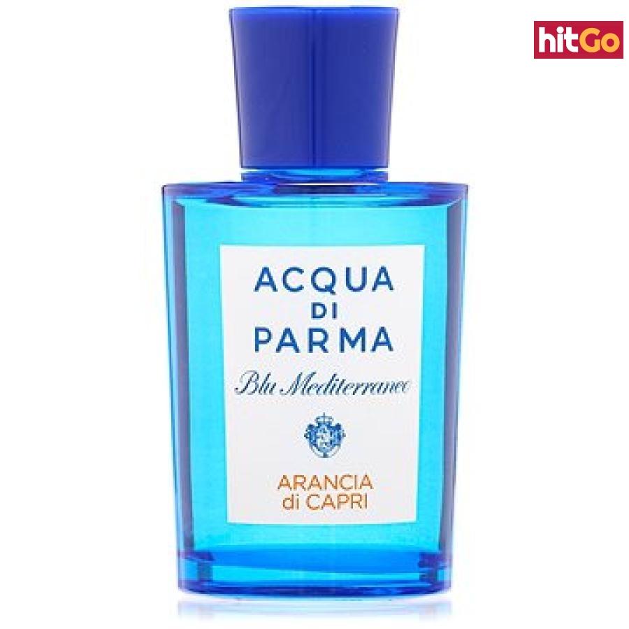 ACQUA di PARMA Blu Mediterraneo Arancia EdT 150 ml