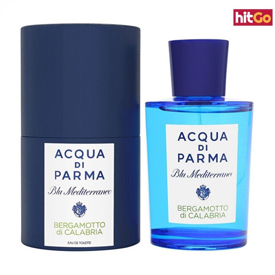 Acqua Di Parma Blu Mediterraneo Bergamotto Di Calabria - EDT 75 ml
