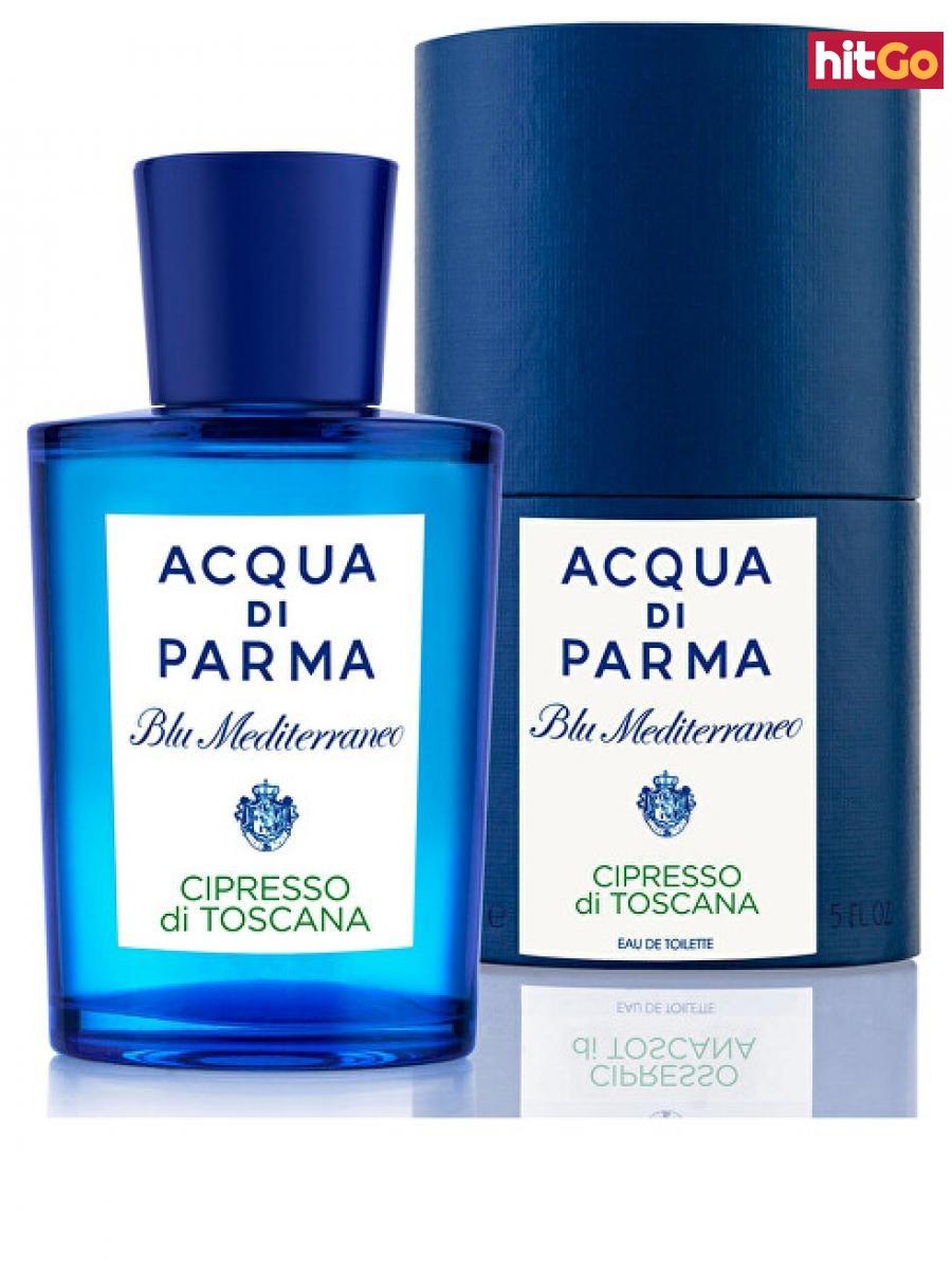 Acqua Di Parma Blu Mediterraneo Cipresso di Toscana - EDT 150 ml