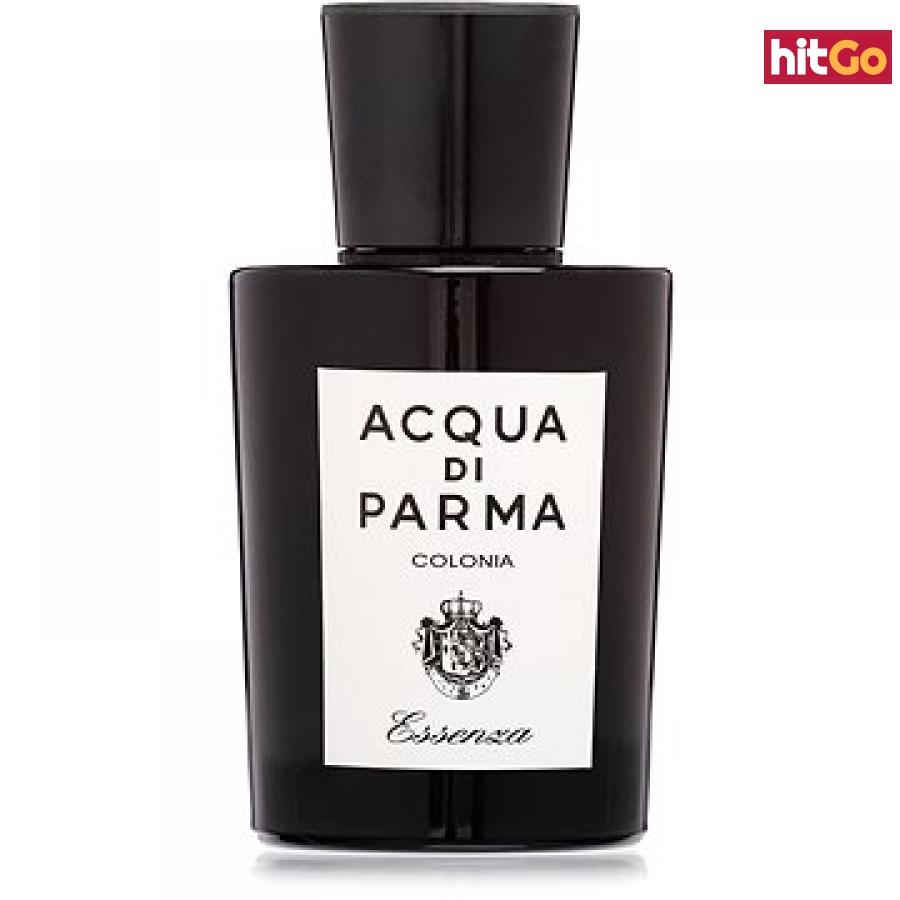 ACQUA di PARMA Colonia Essensa EdC 100 ml