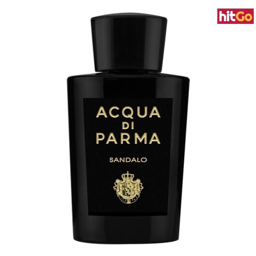 ACQUA DI PARMA - Sandalo - Parfemová voda