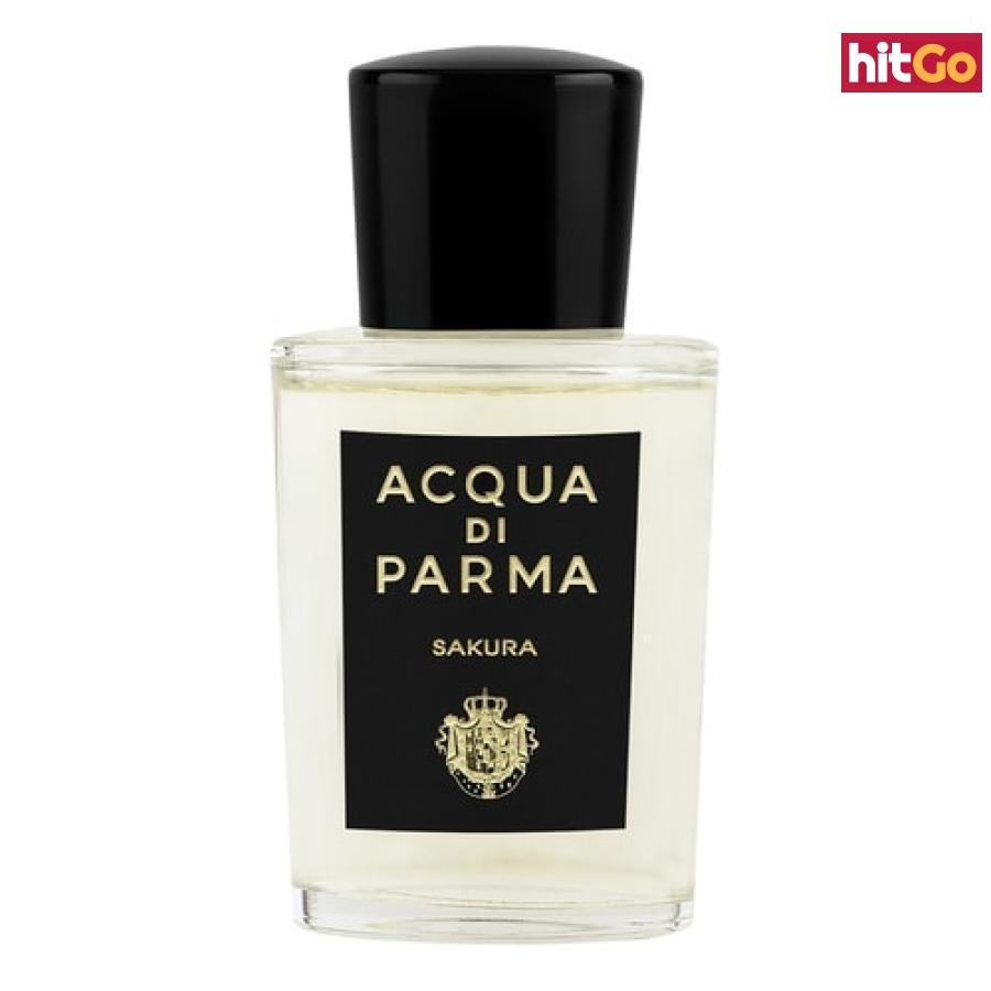 ACQUA DI PARMA - Signature Sakura - Parfémová voda