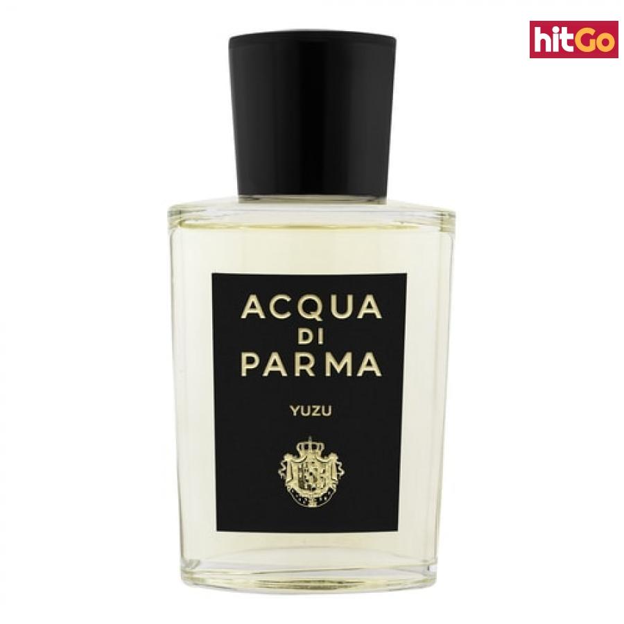 ACQUA DI PARMA - Yuzu - Parfemová voda