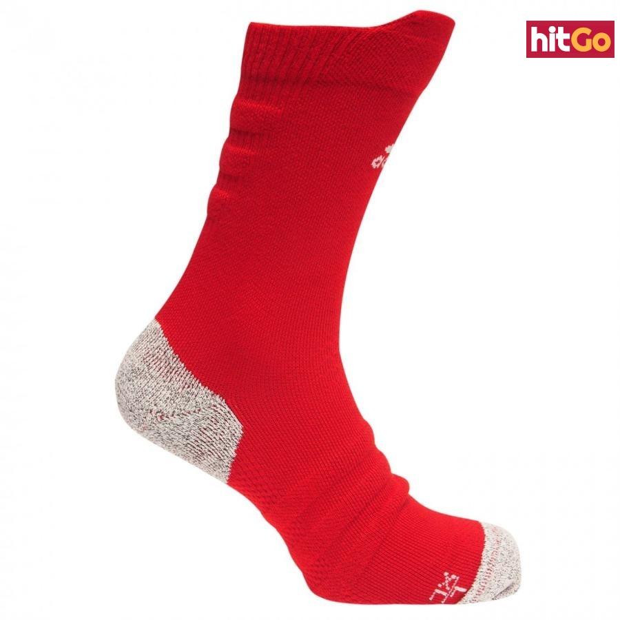 Adidas ASK Traxion Socks Mens pánské Other Mens 7-11