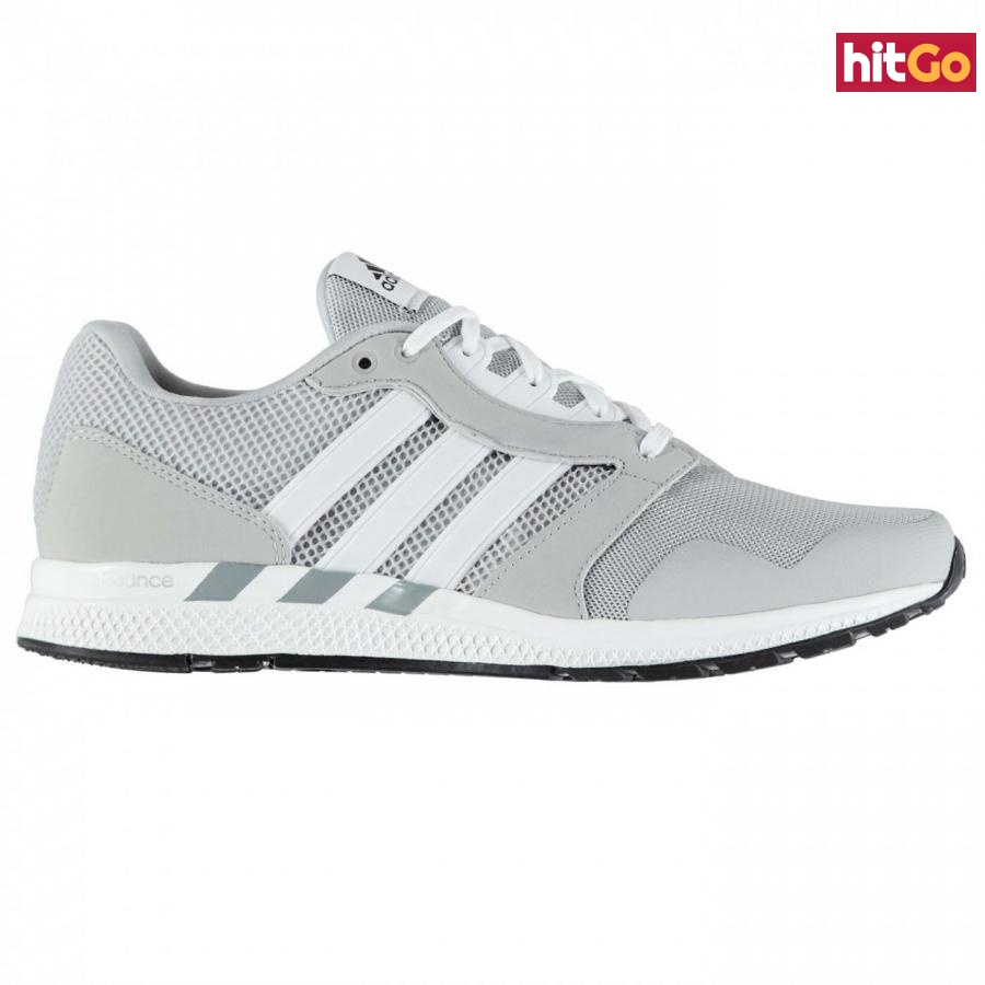 Adidas Equipment 16 Mens Trainers pánské Other 42
