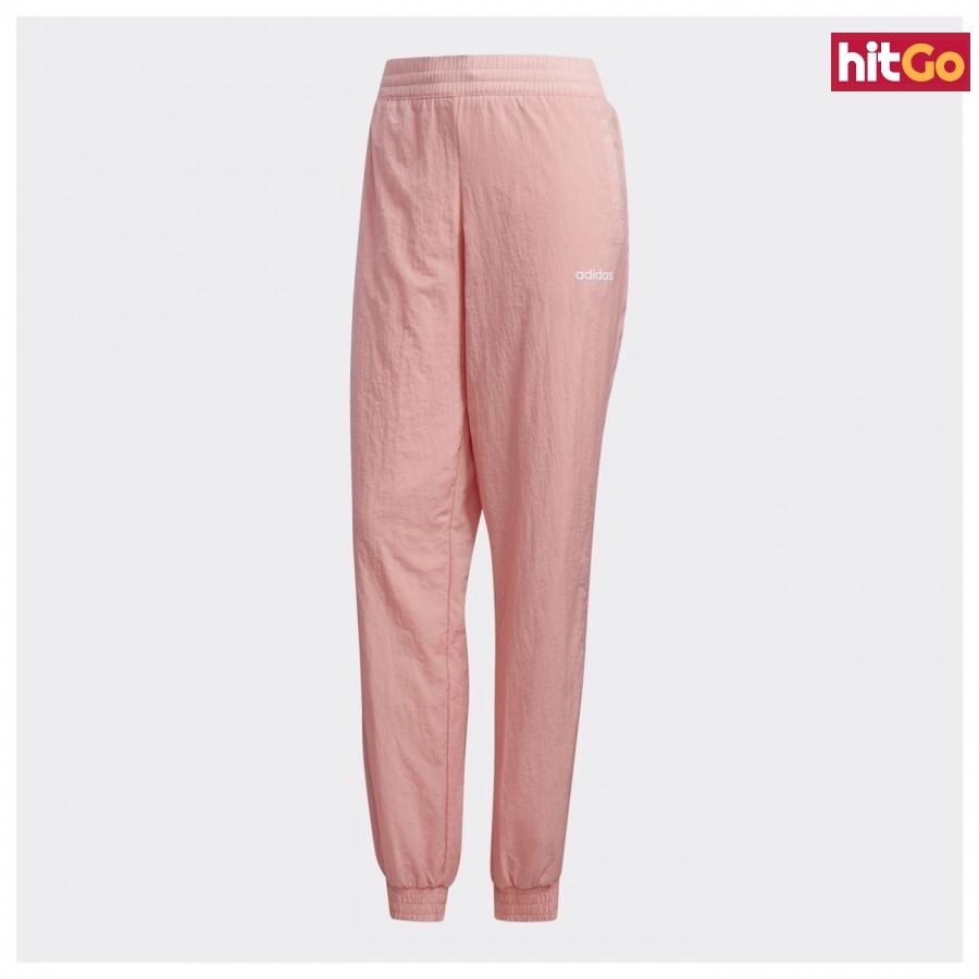 Adidas Favourite Woven Pants Ladies dámské Other XS