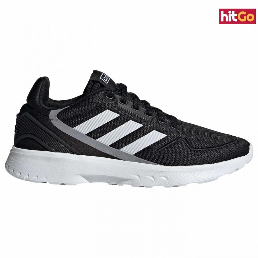 Adidas Nebula Zed Womens Shoes Other 40.5