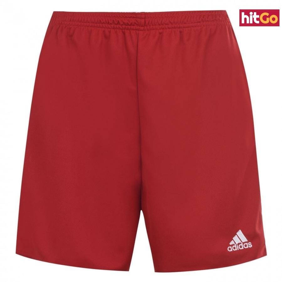Adidas Squad Shorts Ladies dámské Other XS
