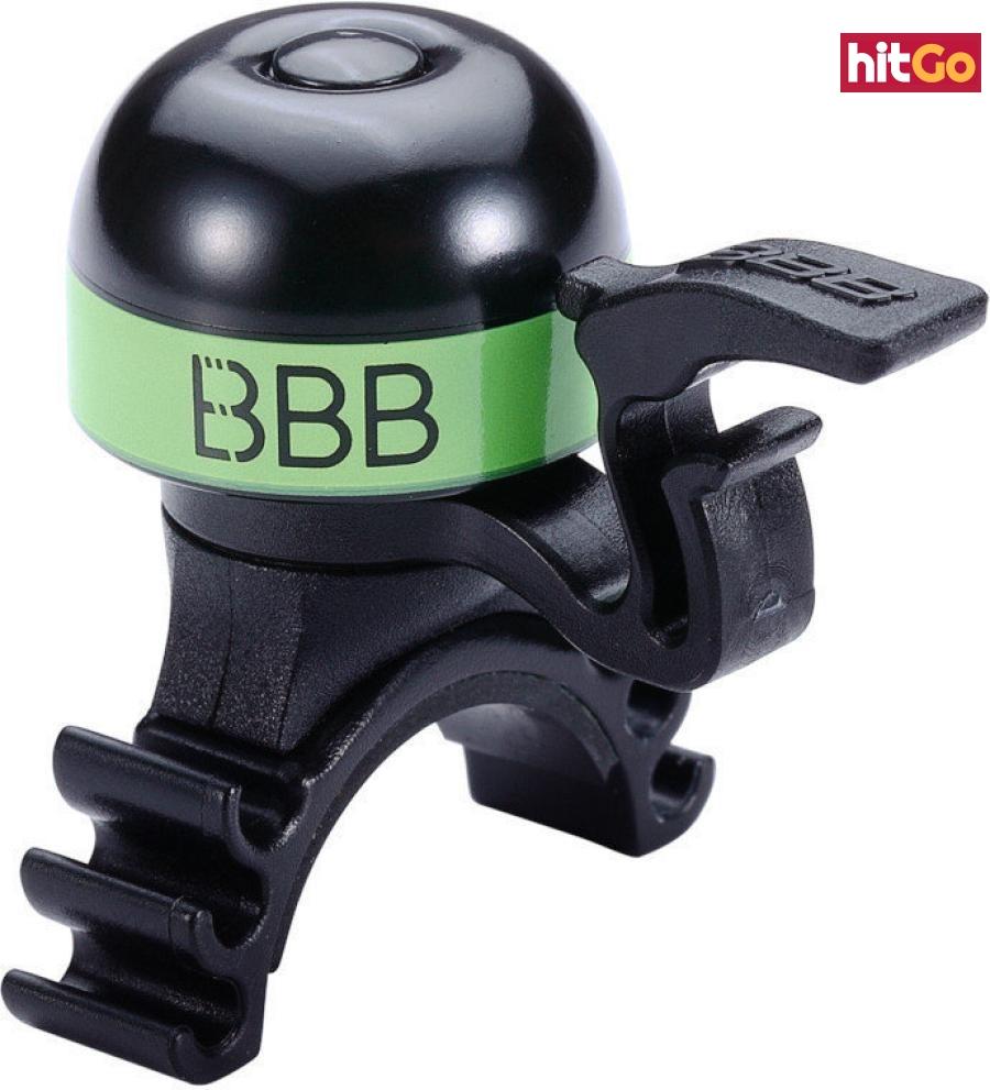 BBB BBB-16 MiniFit Green