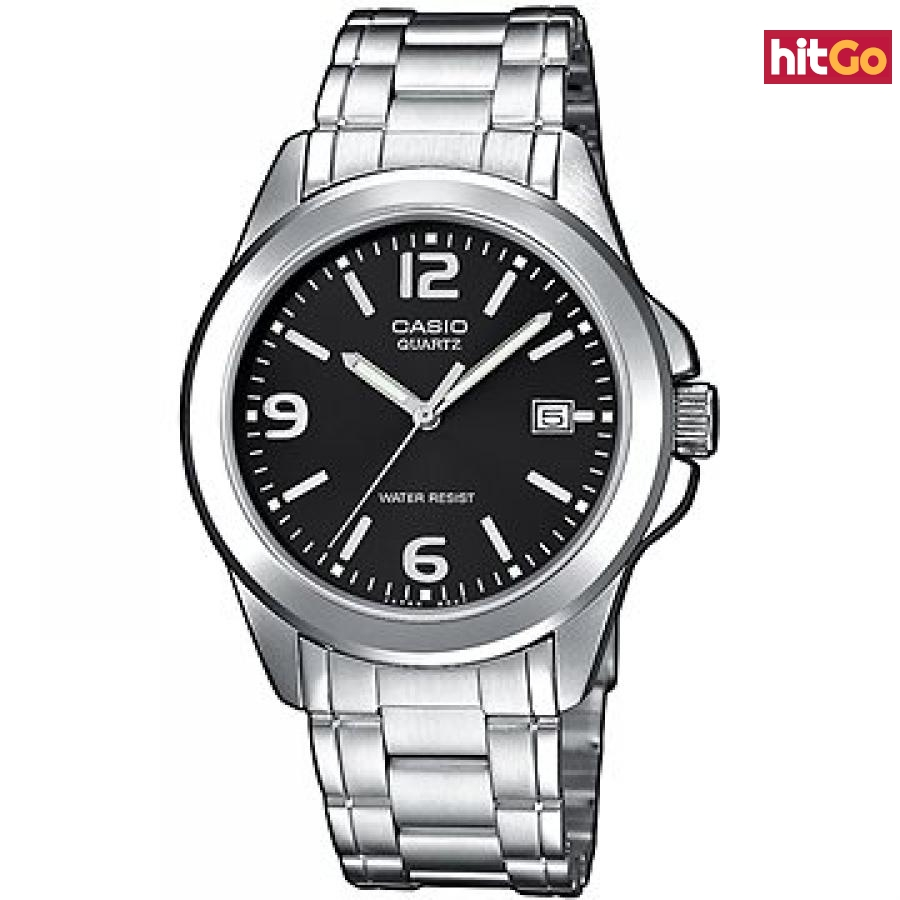 CASIO Collection Men MTP-1259PD-1AEF