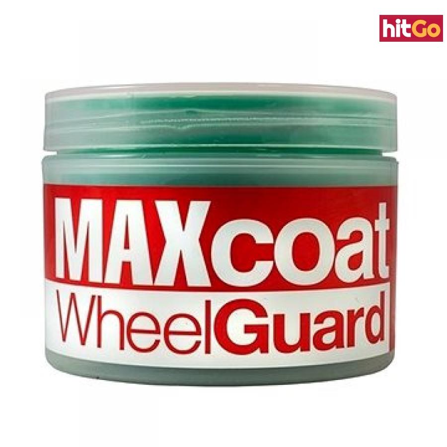 Chemical Guys Wheel Guard Max Coat