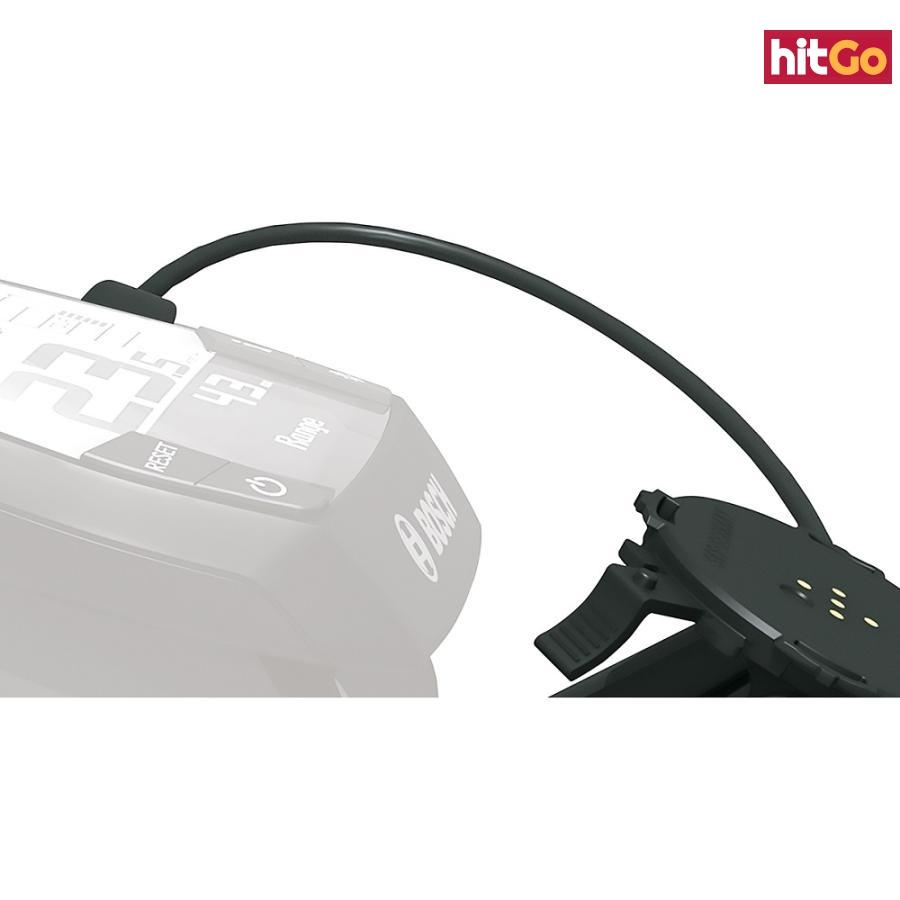 Display Kabel Sks Compit Bosch
