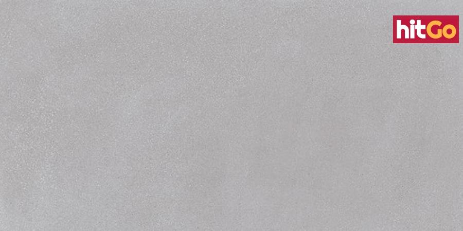 Dlažba Ergon Medley tecnica grey 60x120 cm mat EH7G šedá grey