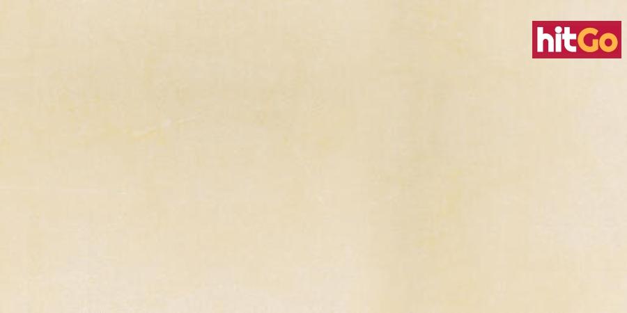 Dlažba Villeroy & Boch Bernina creme 45x90 cm mat, 2390RT4M béžová creme