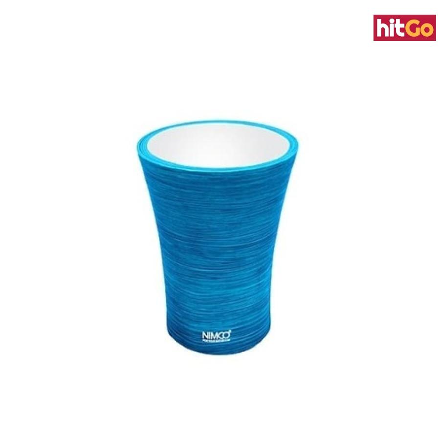 Držák kartáčků Nimco Atri modrá AT 5058-60 modrá Modrá