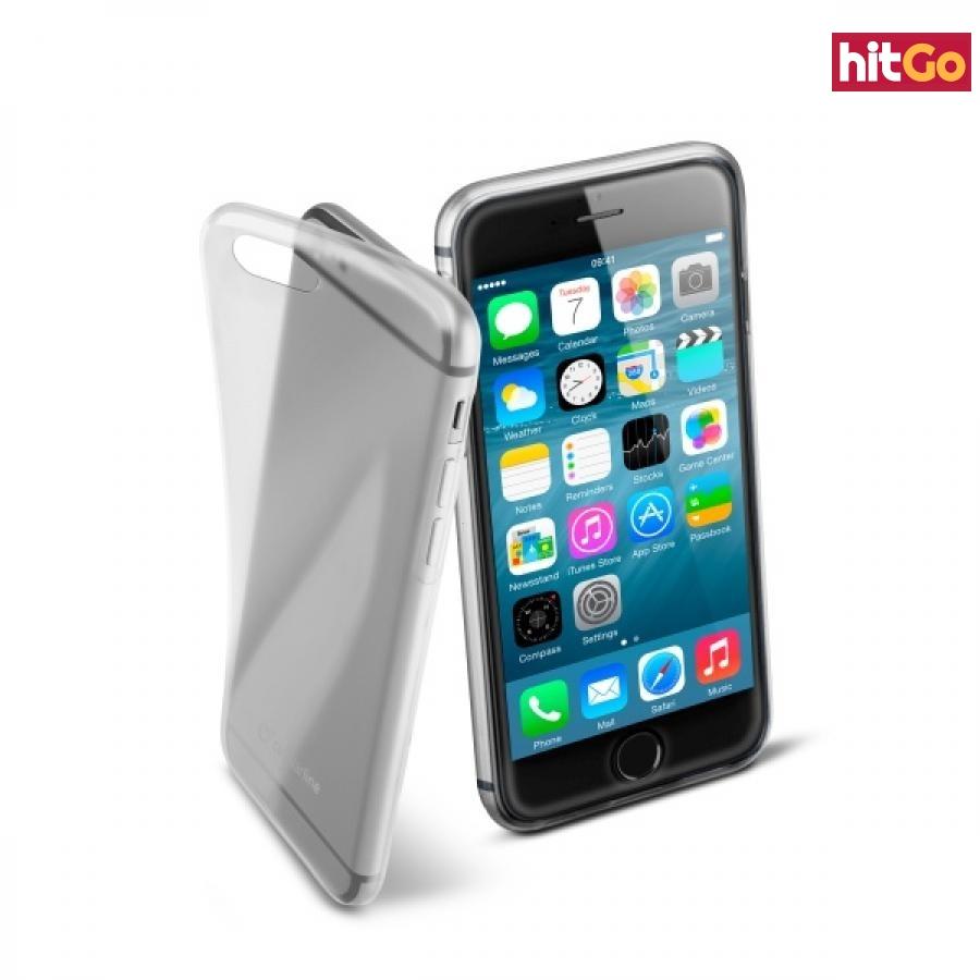Extratenké pouzdro na Apple iPhone 6 4,7