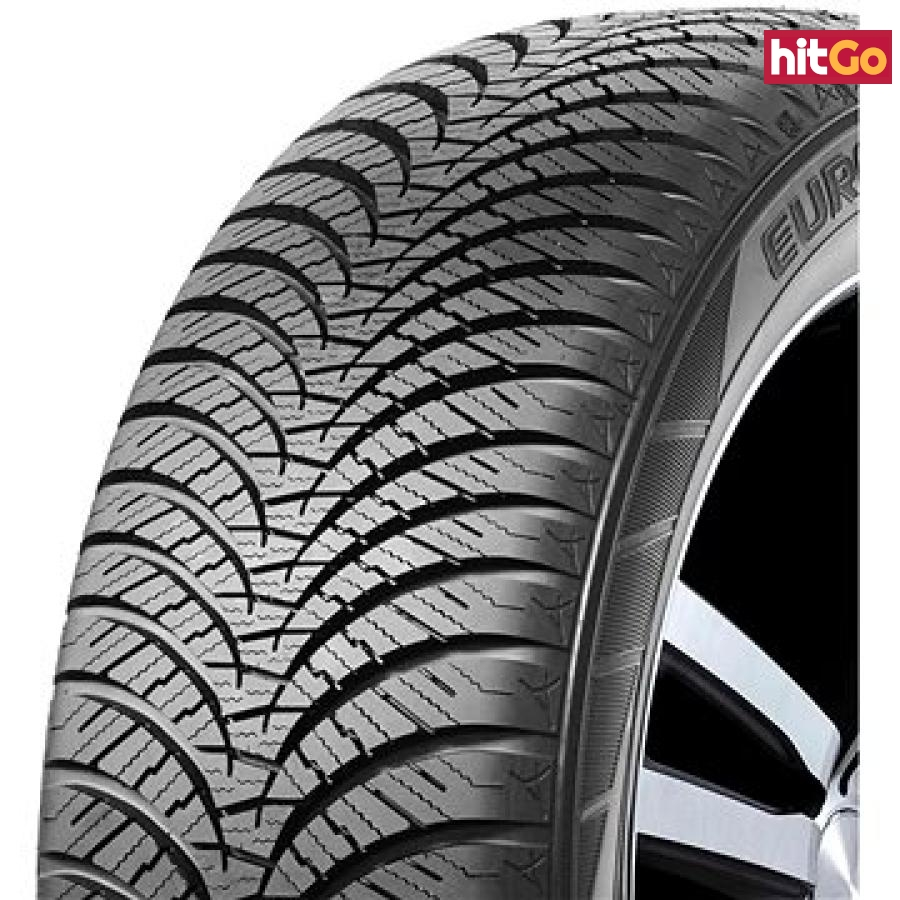 Falken Euro AS 210 215/50 R17 XL 95 V