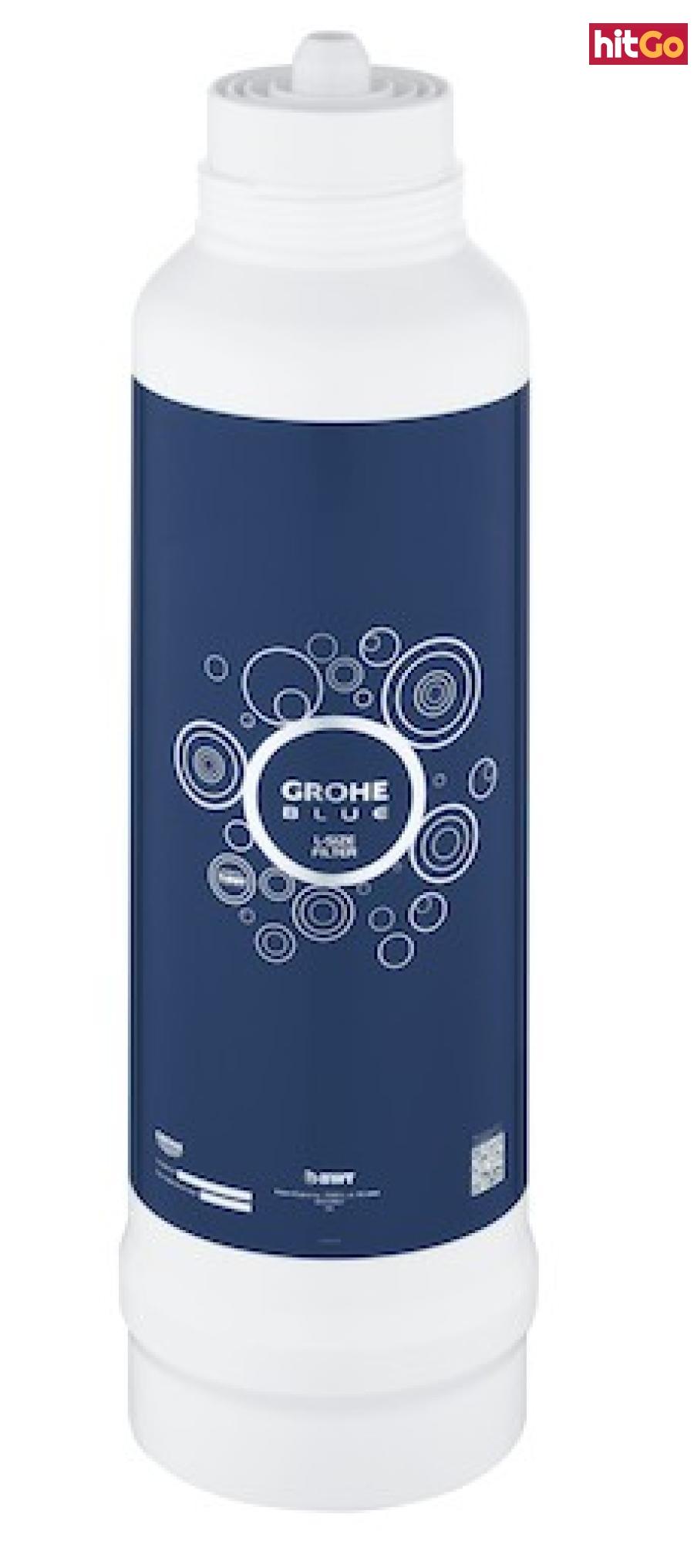 Filtr Grohe Blue Home 40412001 ostatní