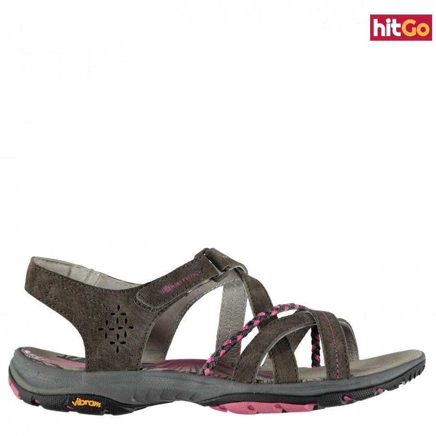 Karrimor Tobago Sandals Ladies Other 37
